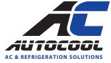 Auto Cool Logo